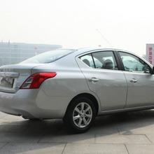 2012-Nissan-Sunny-42