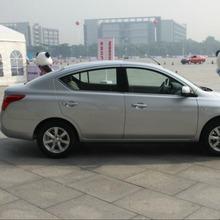 2012-Nissan-Sunny-43
