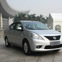 2012-Nissan-Sunny-45