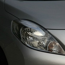 2012-Nissan-Sunny-46