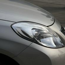 2012-Nissan-Sunny-48