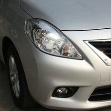 2012-Nissan-Sunny-50