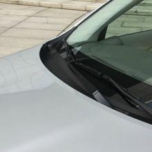 2012-Nissan-Sunny-51