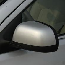 2012-Nissan-Sunny-52