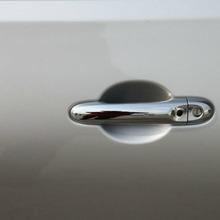 2012-Nissan-Sunny-53