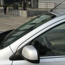2012-Nissan-Sunny-54