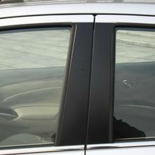 2012-Nissan-Sunny-55