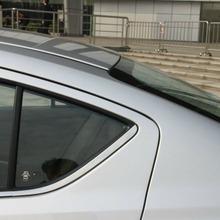 2012-Nissan-Sunny-56