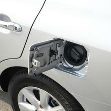 2012-Nissan-Sunny-57