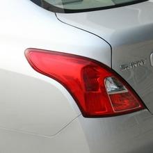 2012-Nissan-Sunny-60