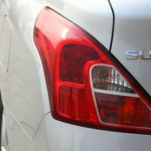 2012-Nissan-Sunny-61