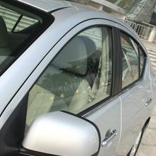 2012-Nissan-Sunny-64