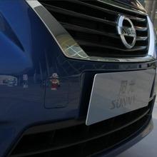 2012-Nissan-Sunny-66