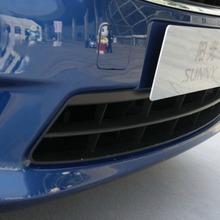 2012-Nissan-Sunny-67