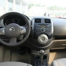 2012-Nissan-Sunny-68