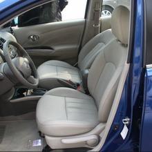 2012-Nissan-Sunny-70