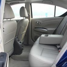 2012-Nissan-Sunny-71