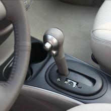 2012-Nissan-Sunny-72