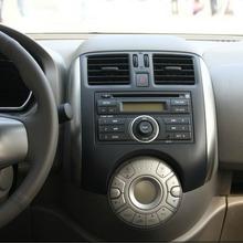 2012-Nissan-Sunny-73