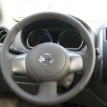 2012-Nissan-Sunny-74