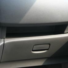 2012-Nissan-Sunny-77