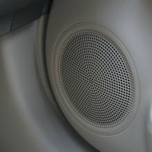 2012-Nissan-Sunny-80