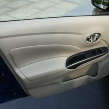 2012-Nissan-Sunny-83