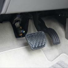2012-Nissan-Sunny-85