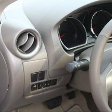 2012-Nissan-Sunny-86