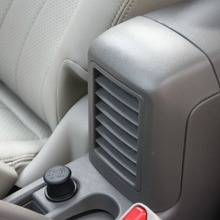 2012-Nissan-Sunny-88
