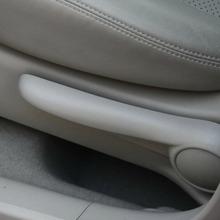 2012-Nissan-Sunny-89