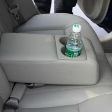 2012-Nissan-Sunny-91
