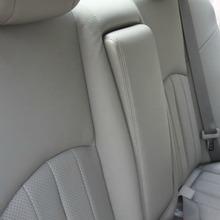 2012-Nissan-Sunny-92