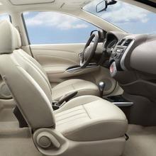 2012-Nissan-Sunny-93