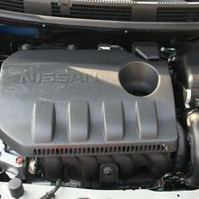 2012-Nissan-Sunny-95