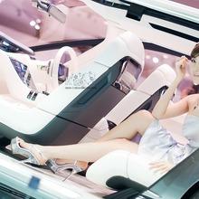 2011-Seoul-Motor-Show-Grils-18