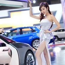 2011-Seoul-Motor-Show-Grils-20