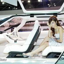 2011-Seoul-Motor-Show-Grils-28