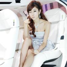 2011-Seoul-Motor-Show-Grils-29