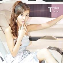 2011-Seoul-Motor-Show-Grils-32