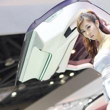2011-Seoul-Motor-Show-Grils-33