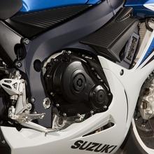 2011-Suzuki-GSX-R-600-09