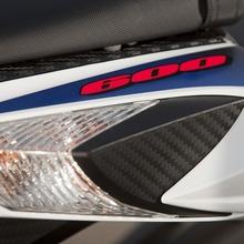 2011-Suzuki-GSX-R-600-14