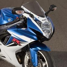 2011-Suzuki-GSX-R-600-18