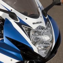 2011-Suzuki-GSX-R-600-20