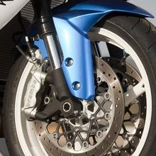 2011-Suzuki-GSX-R-600-21