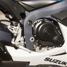 2011-Suzuki-GSX-R-600-24