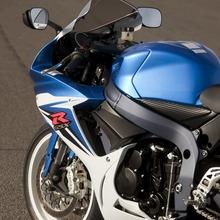 2011-Suzuki-GSX-R-600-25