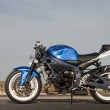 2011-Suzuki-GSX-R-600-29
