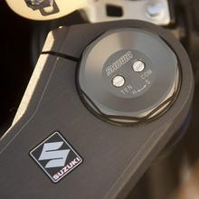 2011-Suzuki-GSX-R-600-30